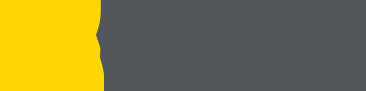 YBR Logo.png
