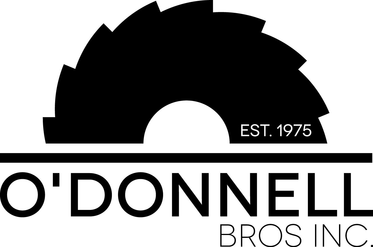 O'Donnell Bros Inc1.png