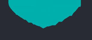 Xtend Barre Logo.png