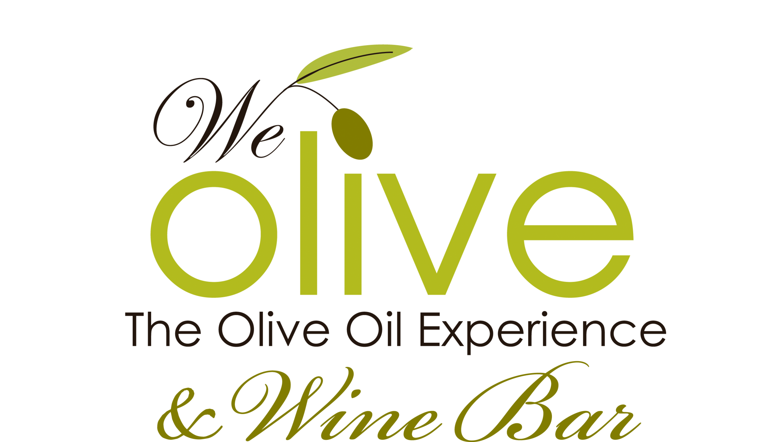 WeOlive_WineBar.png