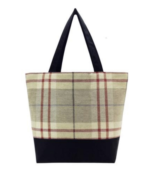 Handcrafted Tote Bags from Tutenago
