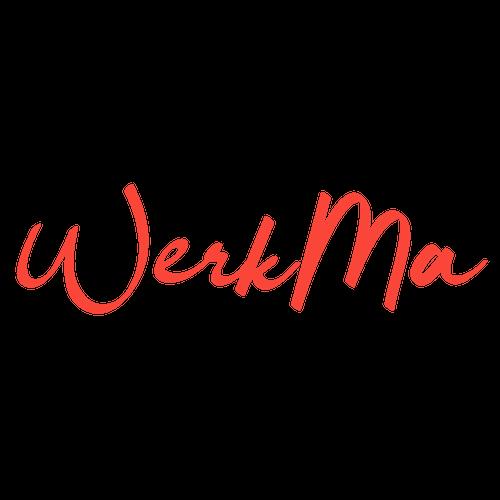 WerkMa Logo Orange.png