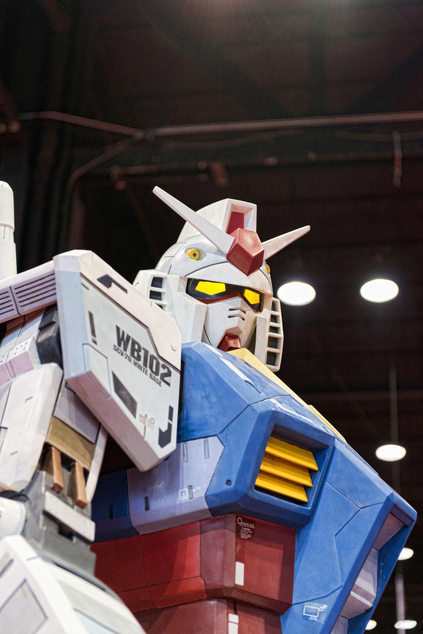 C2E2 - Gundam.jpg
