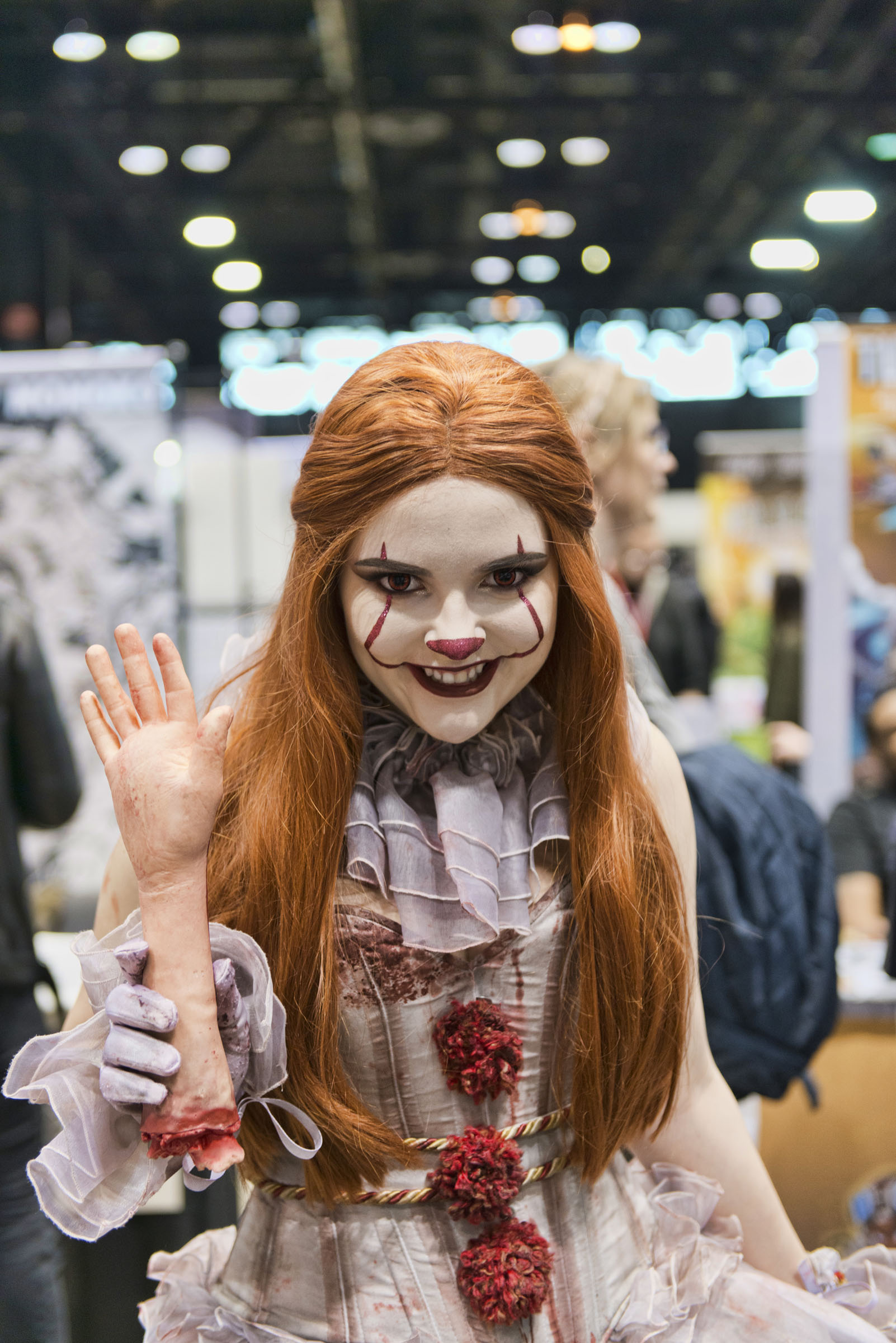C2E2 - Pennywise the clown.jpg