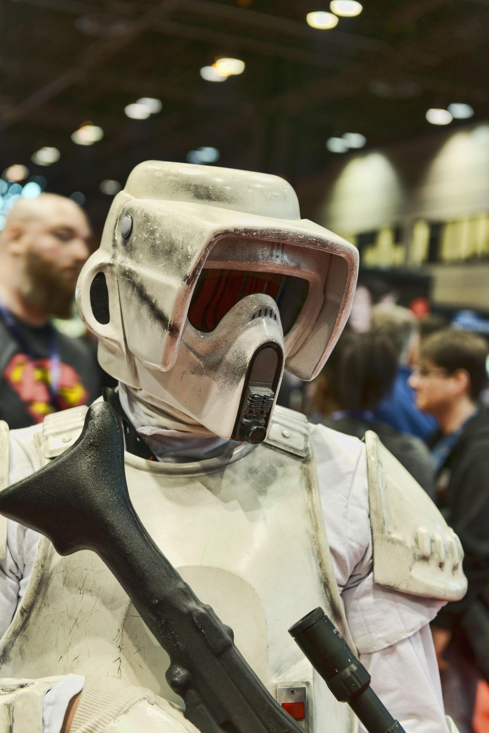 C2E2 - Storm Trooper.jpg