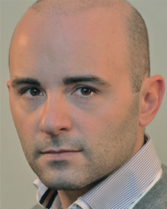 Greg - Headshot.jpeg