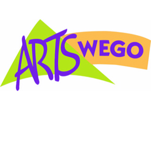 Artswego Logo Hi Res Large_edit2.jpg
