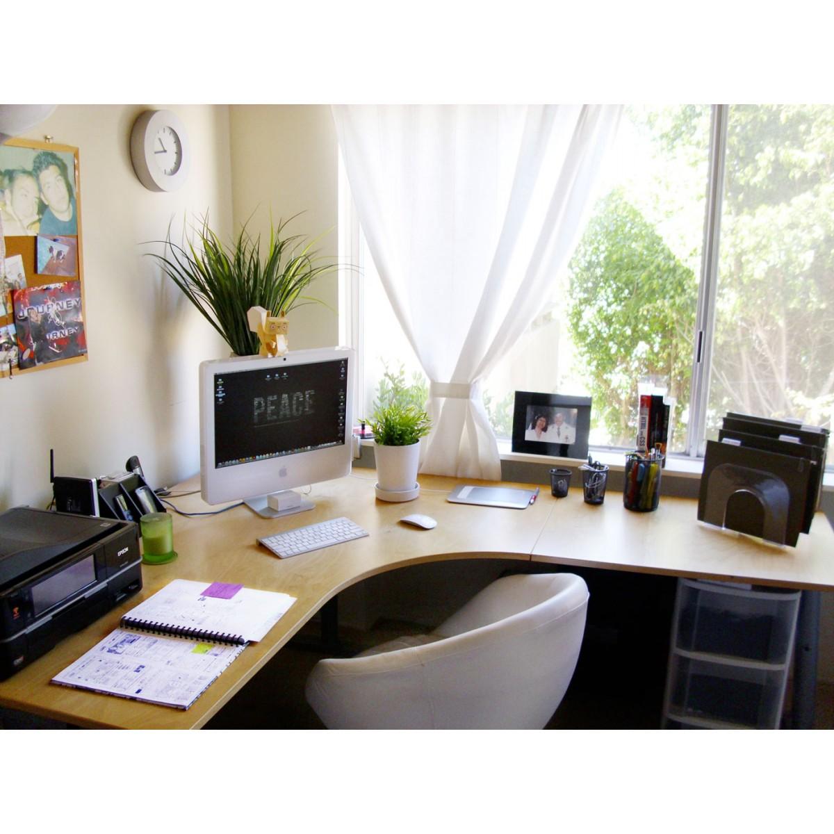 management_%20Secretarial_Office_Management-1200x1200.jpg