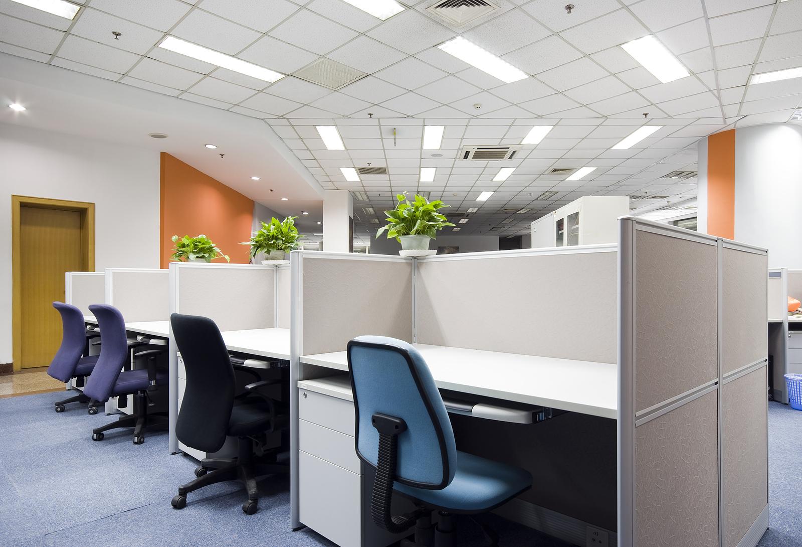 office-cleaning-kansas-city-checklist.jpg