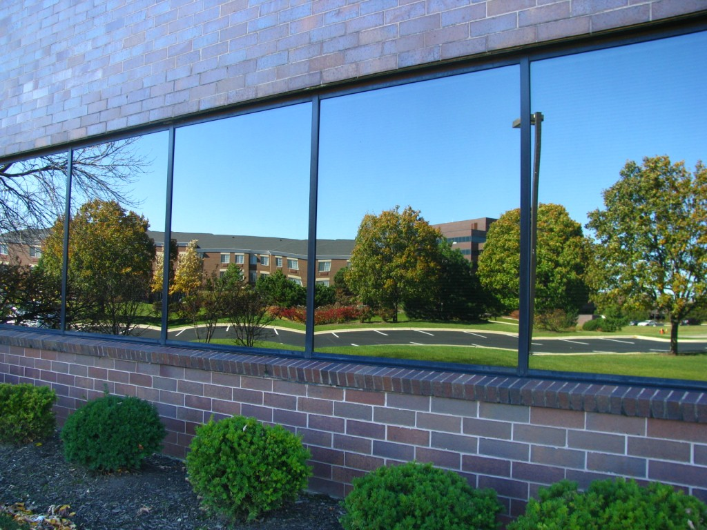 panorama-commercial-office-window-cleaning-1024x768.jpg