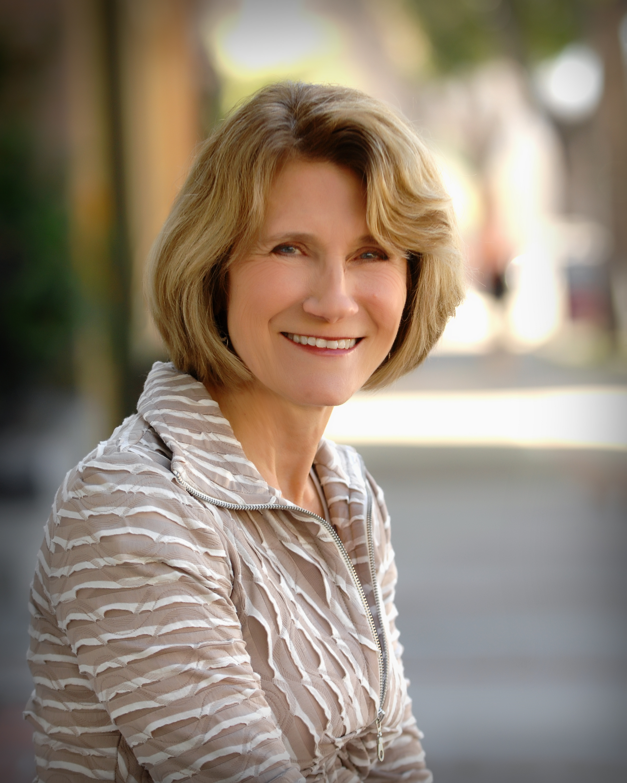 Julianne Maurseth, Ph.D    Advisory Board