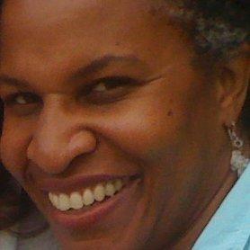 Eve Thompson, JD  Advisory Board