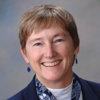 Lauralee Barbaria, MBA   Advisory Board