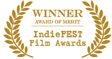 IndieFEST-Merit-Words-gold_resize.png