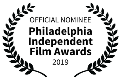OFFICIAL NOMINEE - Philadelphia Independent Film Awards - 2019 (1).png