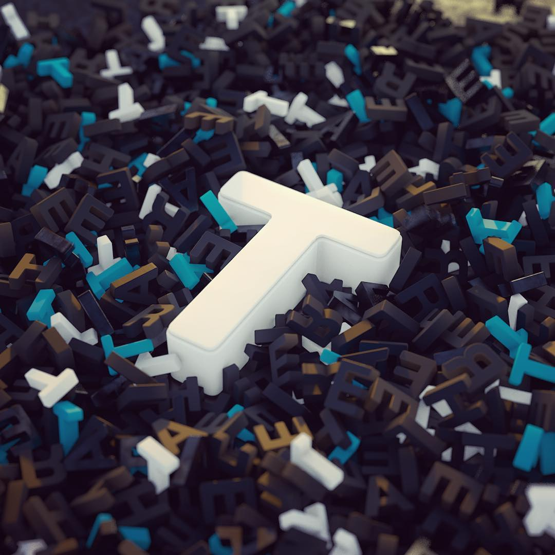 One of my first experiments in using Sub Surface Scatter in Cinema4D's physical renderer.
