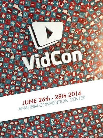 vidcon-2014-1_6399daa2-36c8-4c03-a1b3-66cefa2c8d63_large.jpg
