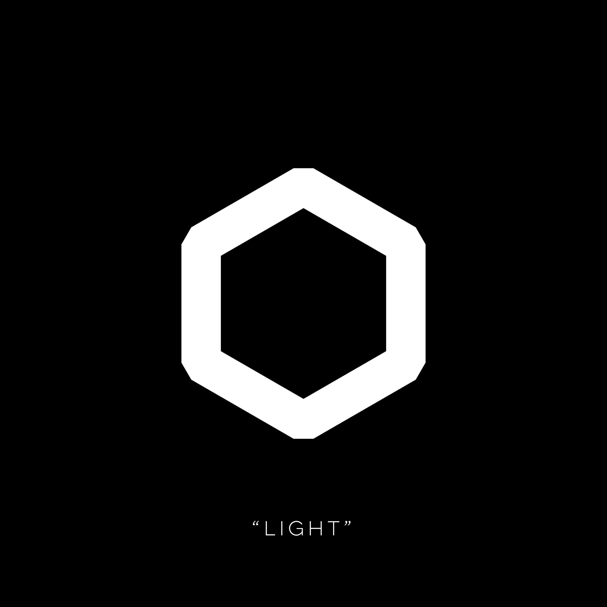 3 LIGHT.png