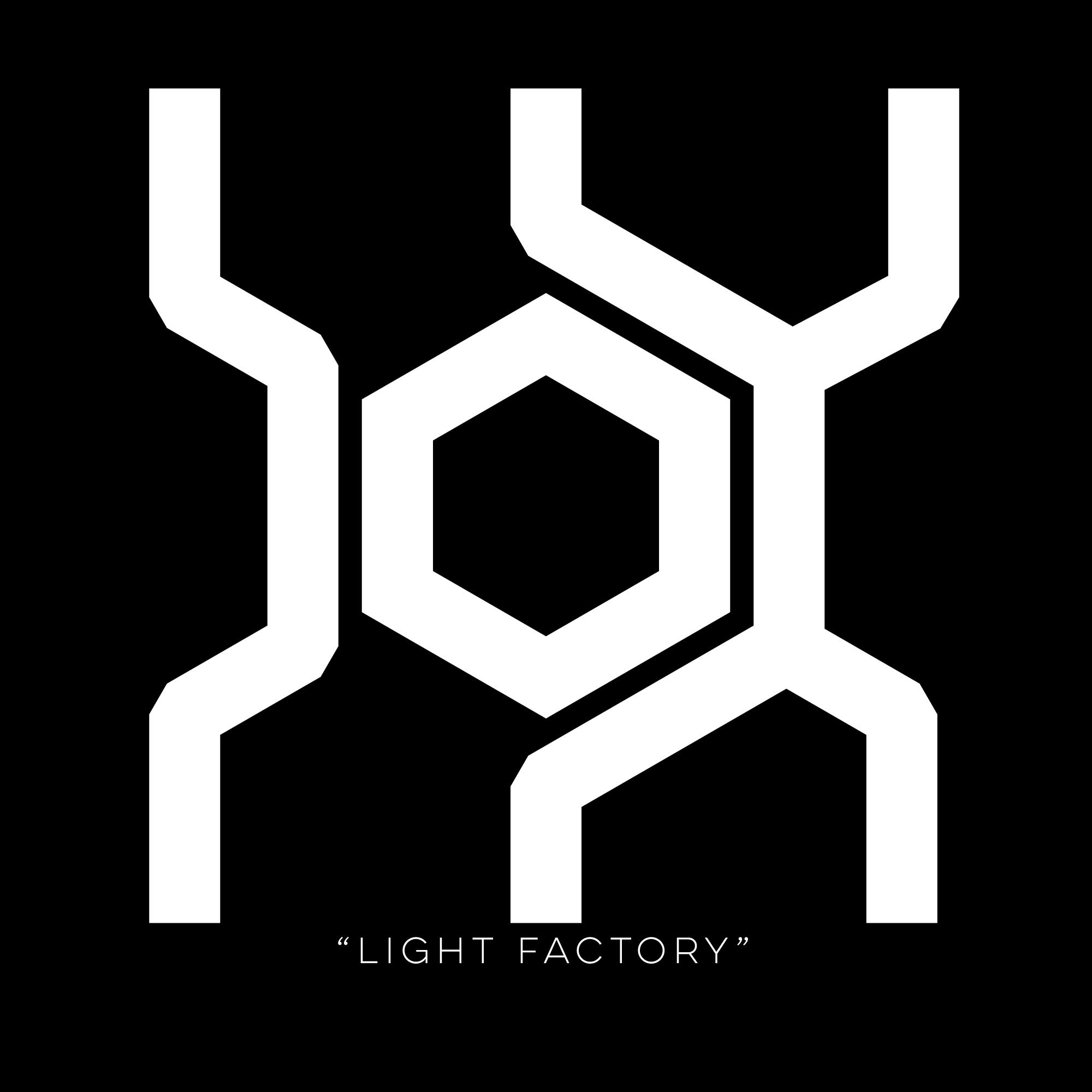 10 LIGHT FACTORY.png