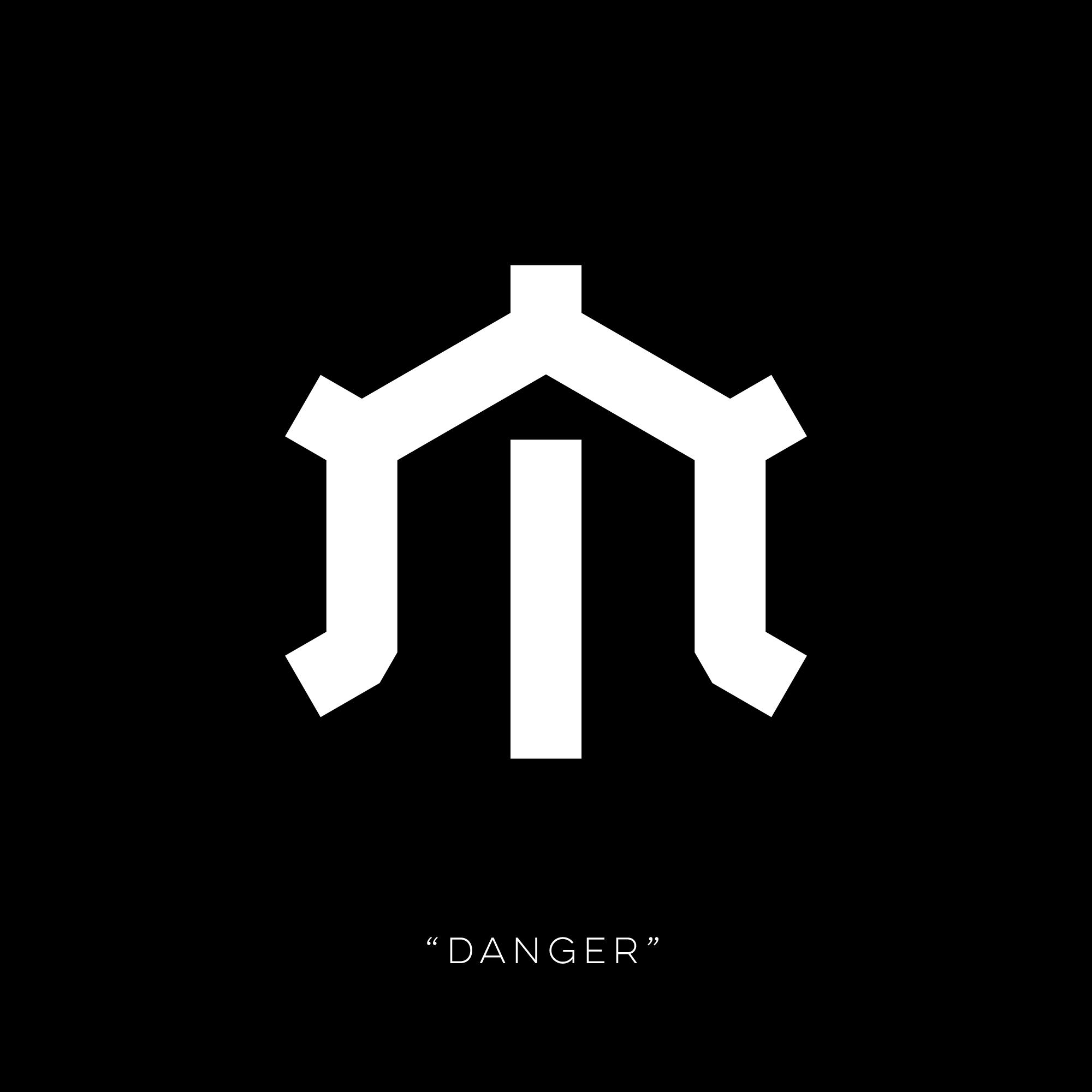 14 DANGER.png