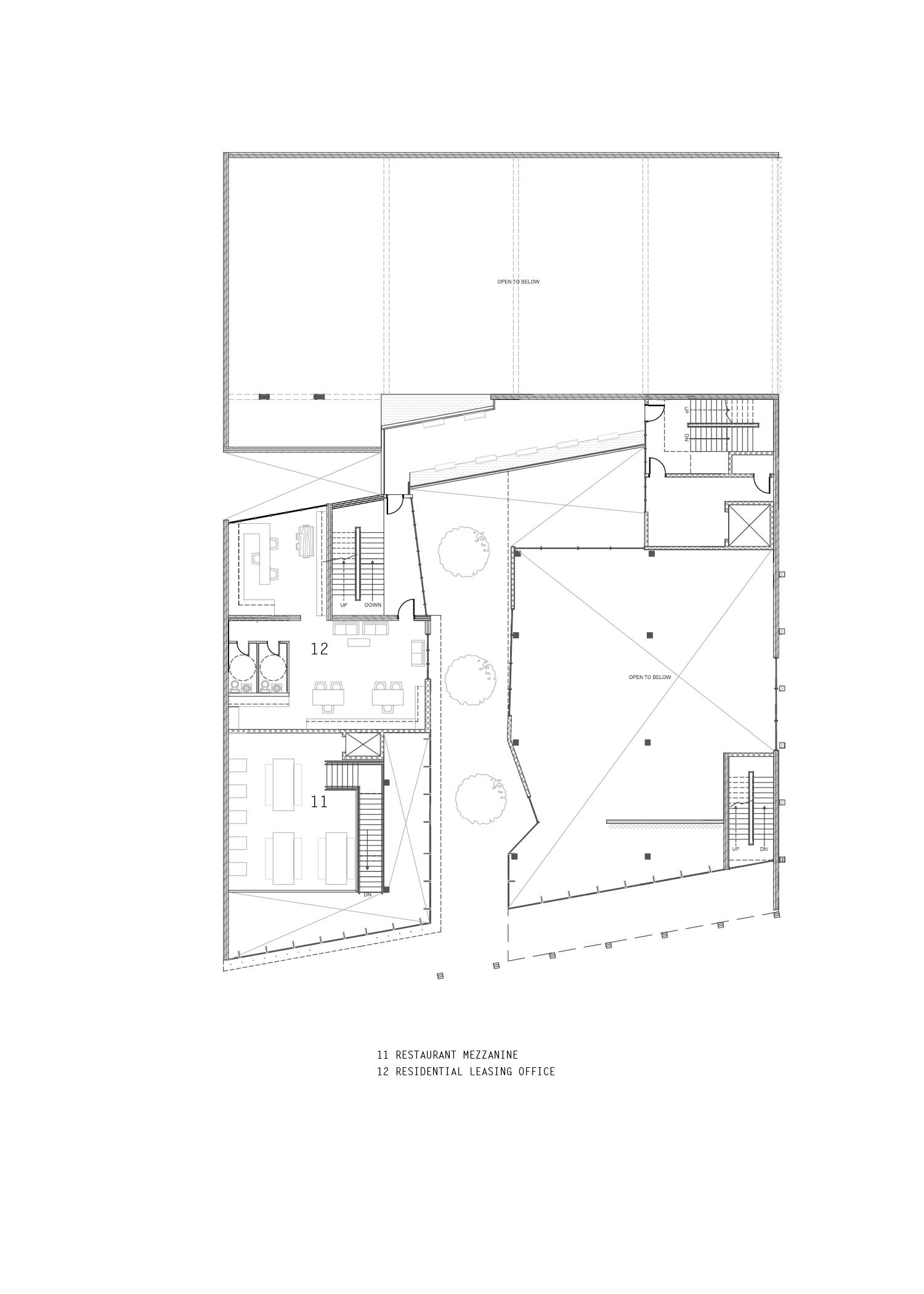 Indiv. Floor Plans2.jpg