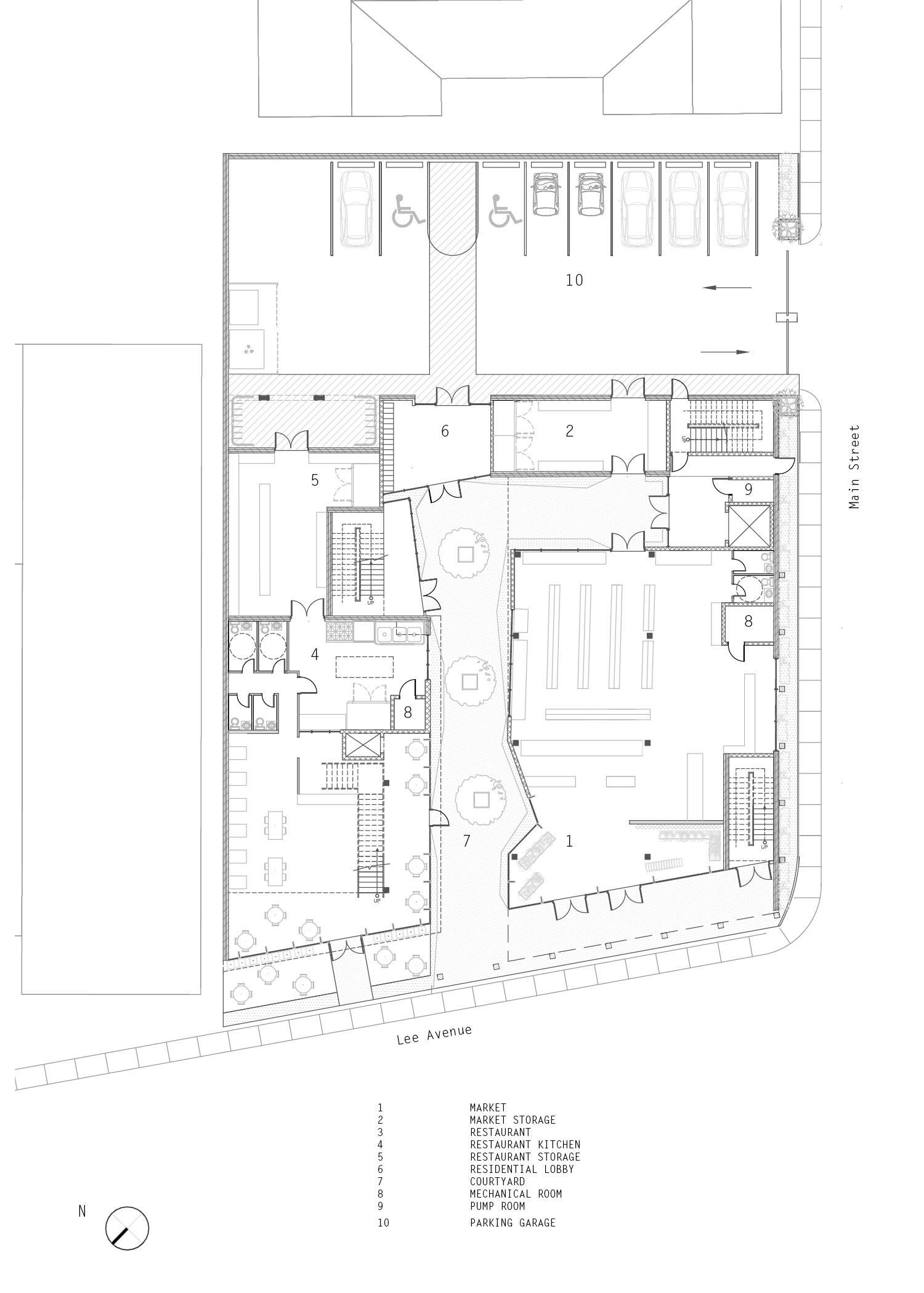 Indiv. Floor Plans.jpg