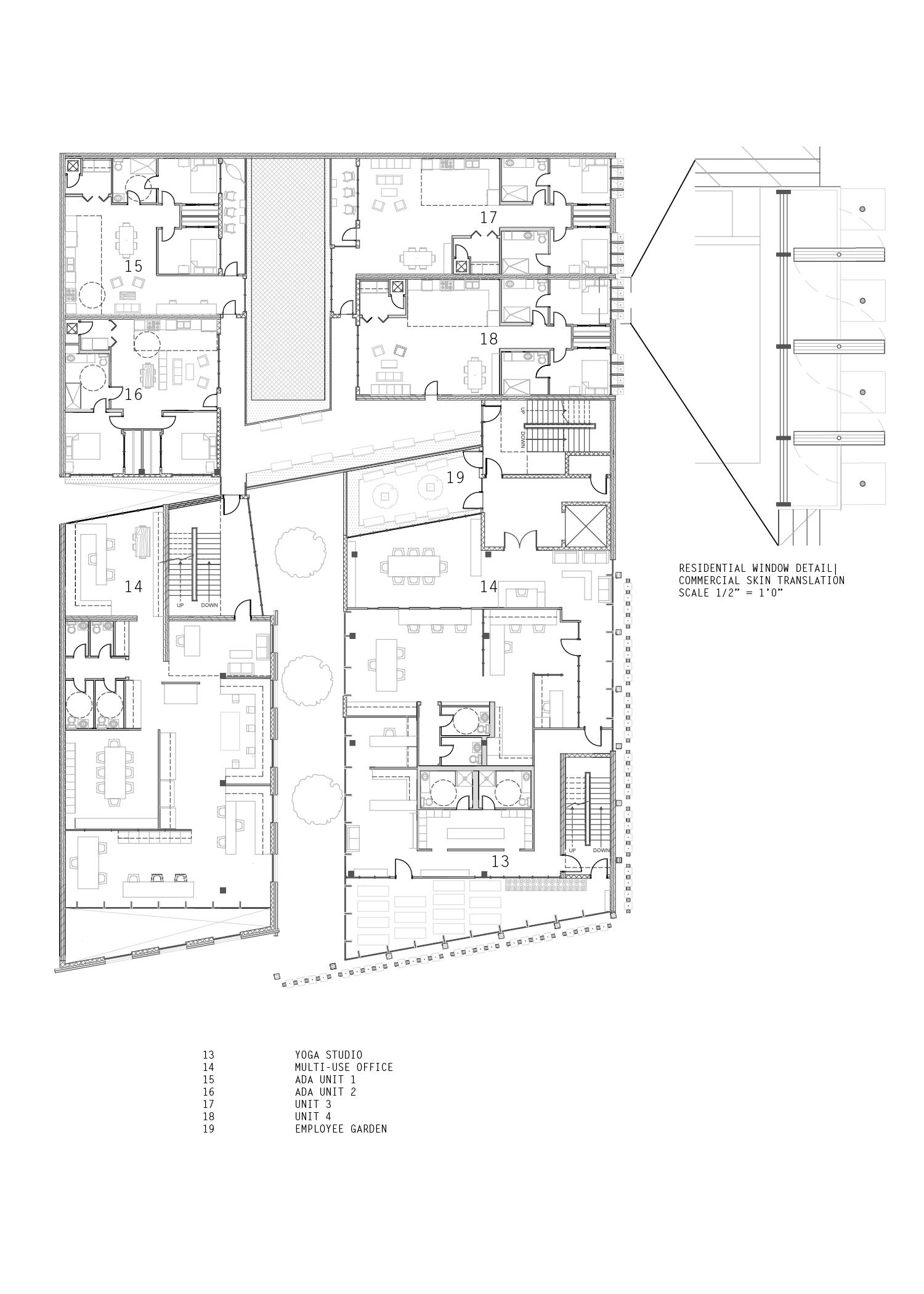 Indiv. Floor Plans3.jpg