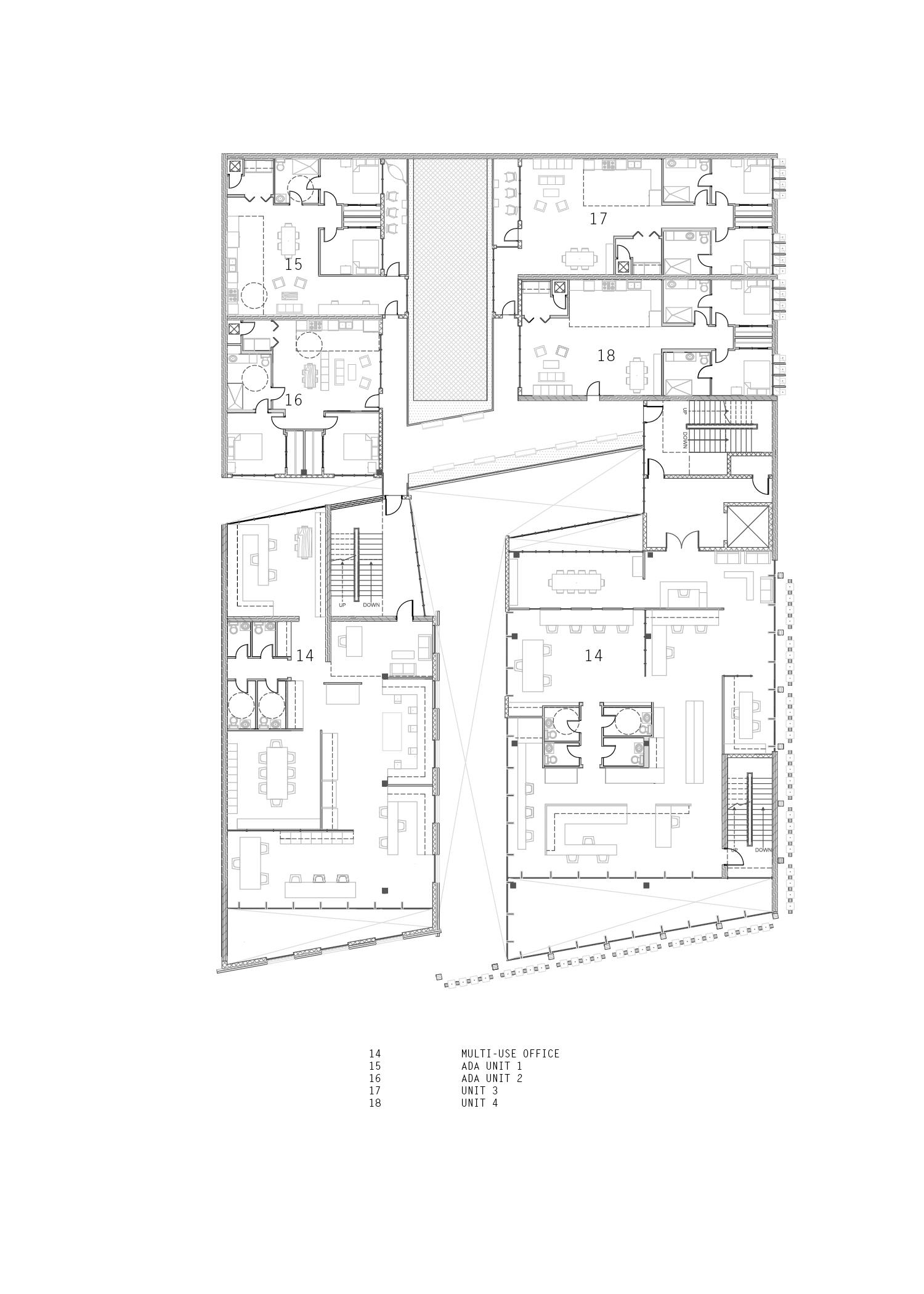 Indiv. Floor Plans4.jpg