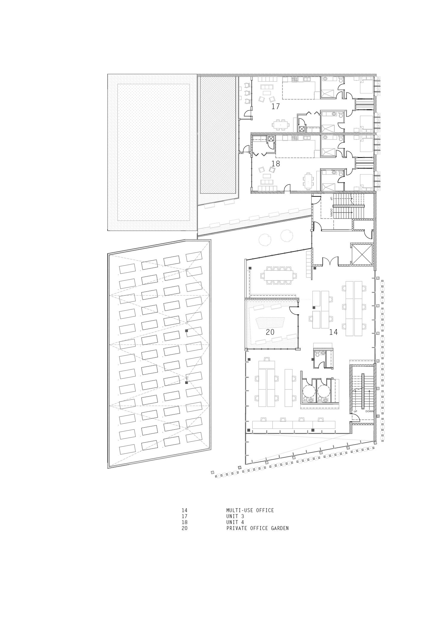 Indiv. Floor Plans5.jpg