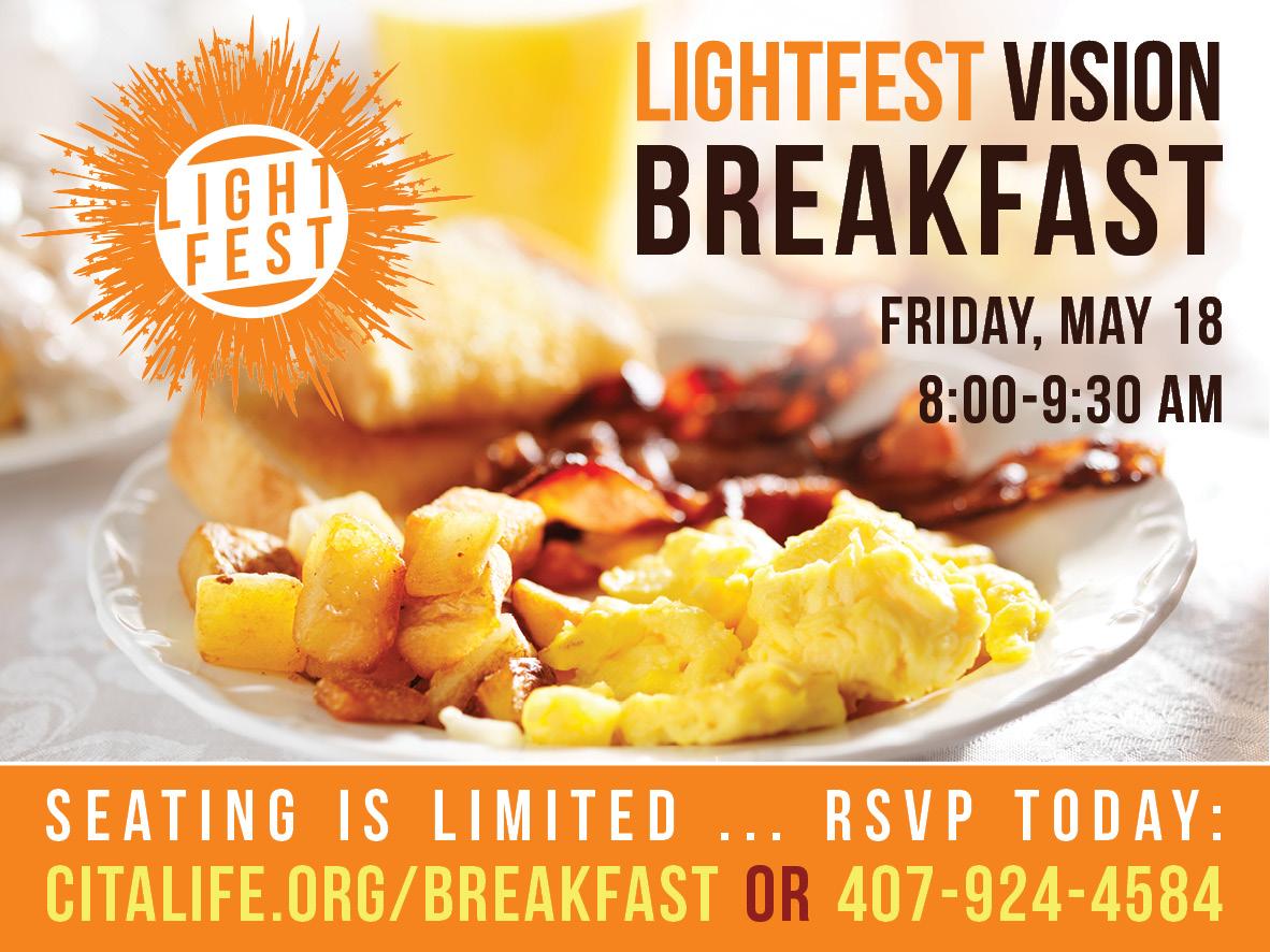 LightFest Vision Breakfast 2018.jpg