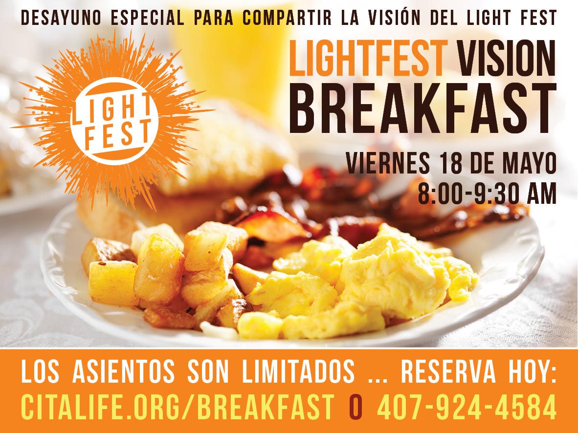 LightFest Vision Breakfast 2018_Spanish.jpg