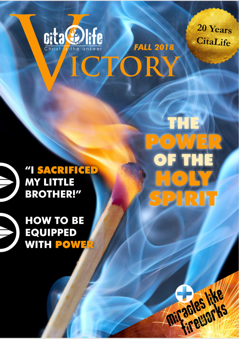 Fall 2018 Victory Magazine.PNG