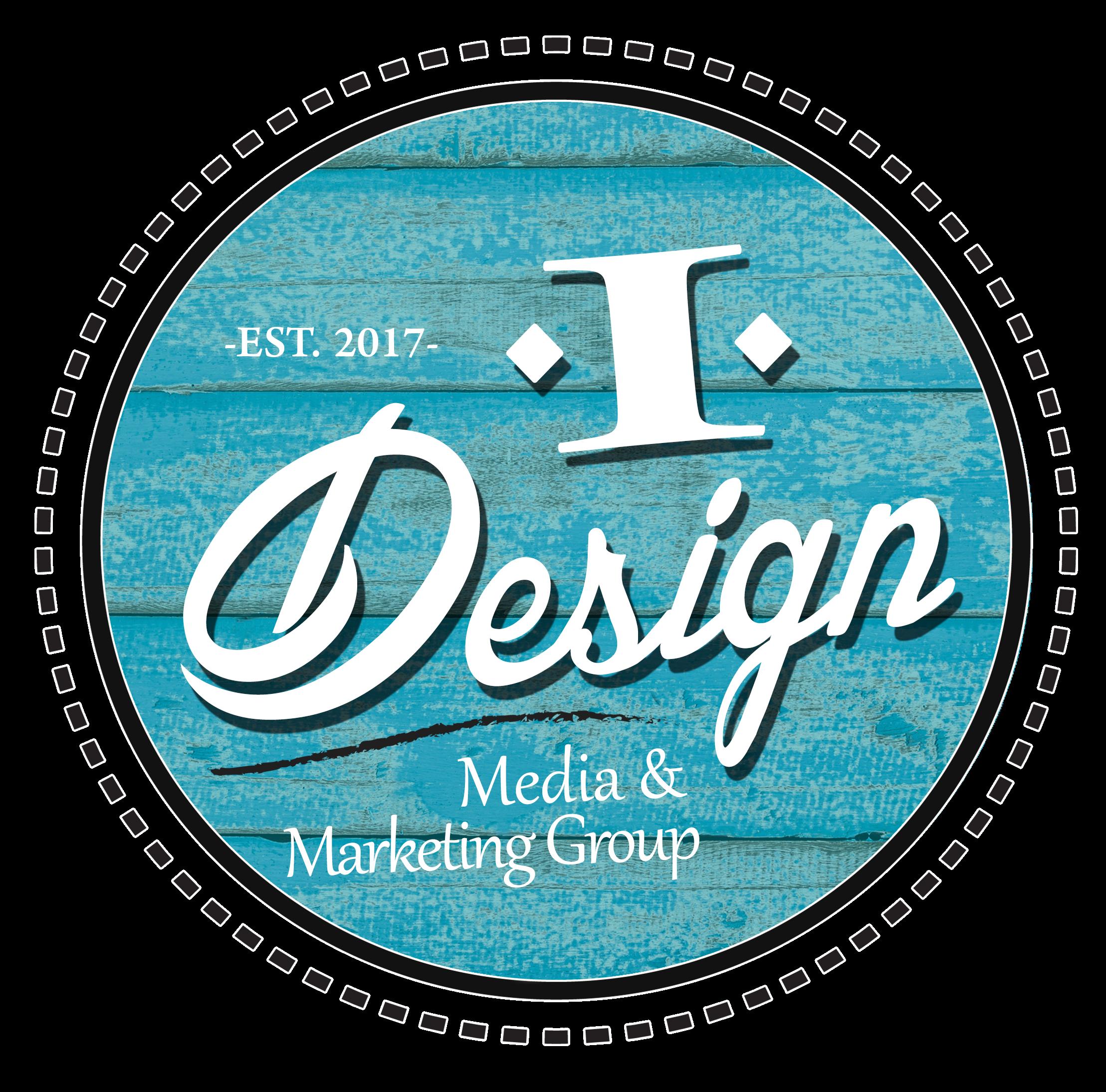 cropped-I-Design-Logo-Blue-wood-1.png