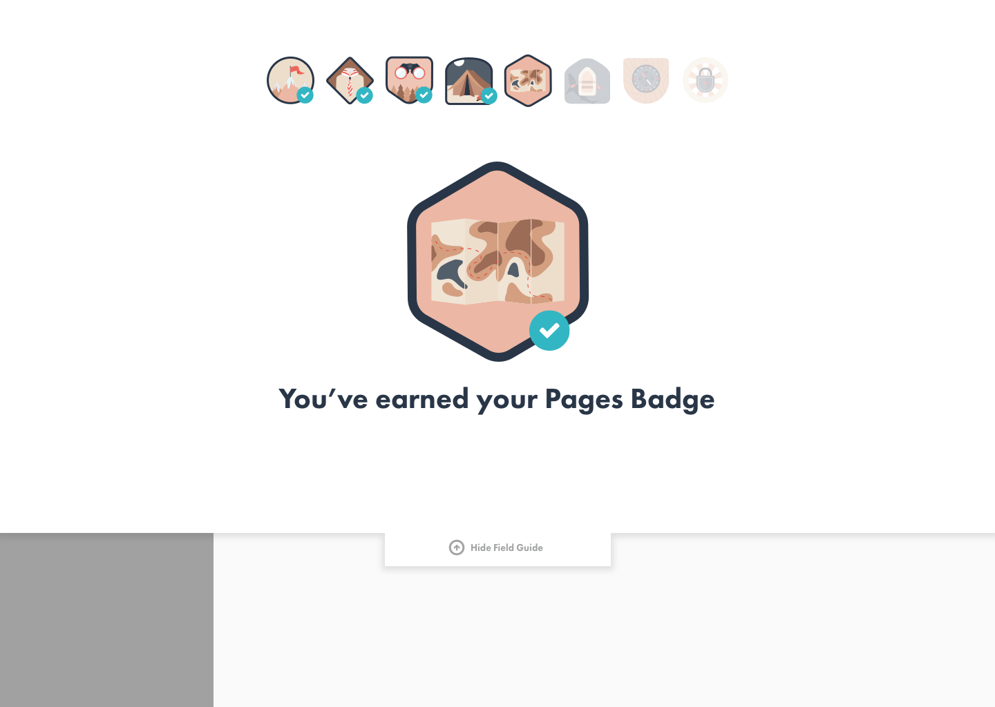 17_Add Page Content Animation.png