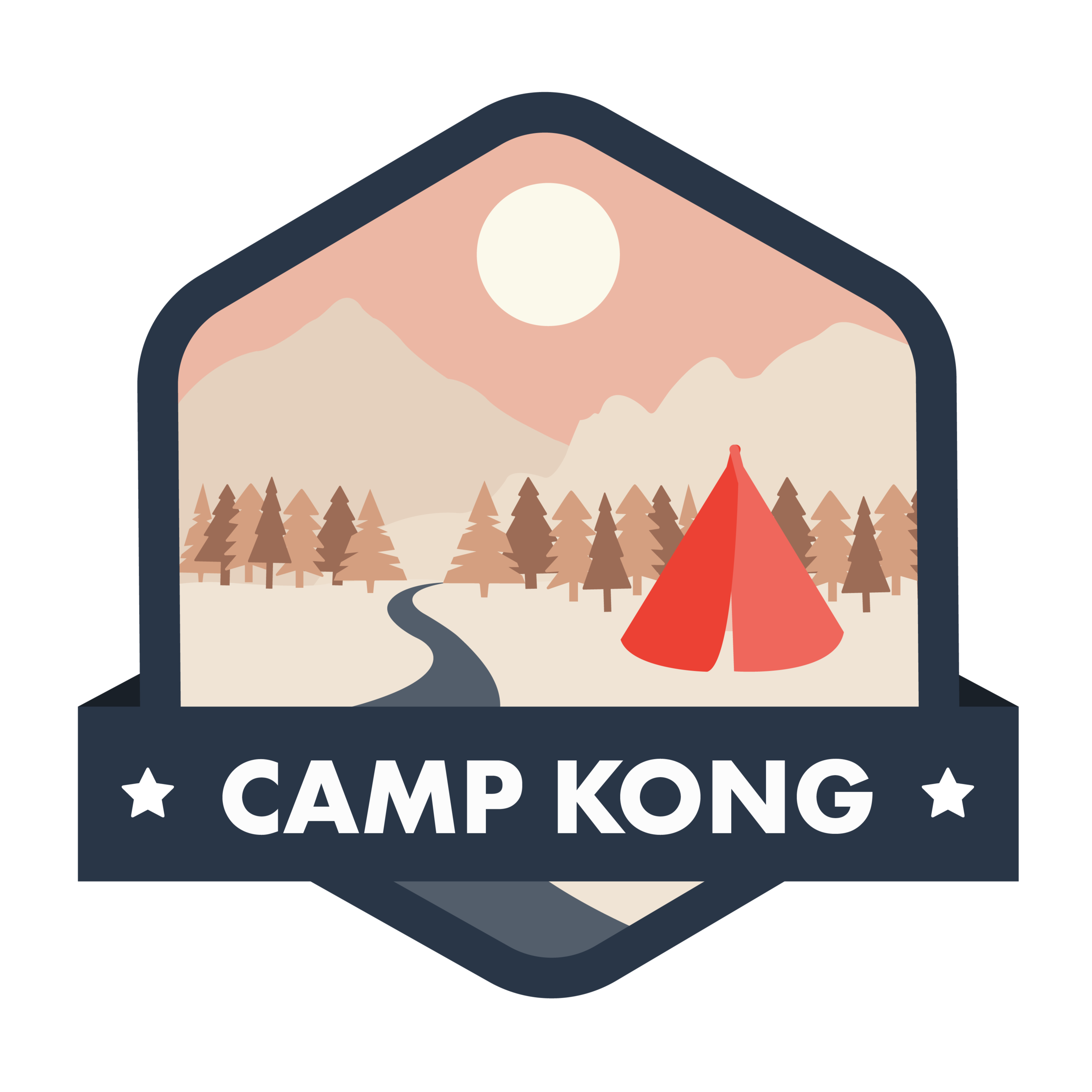 Kong_Field Guide_large badge.png