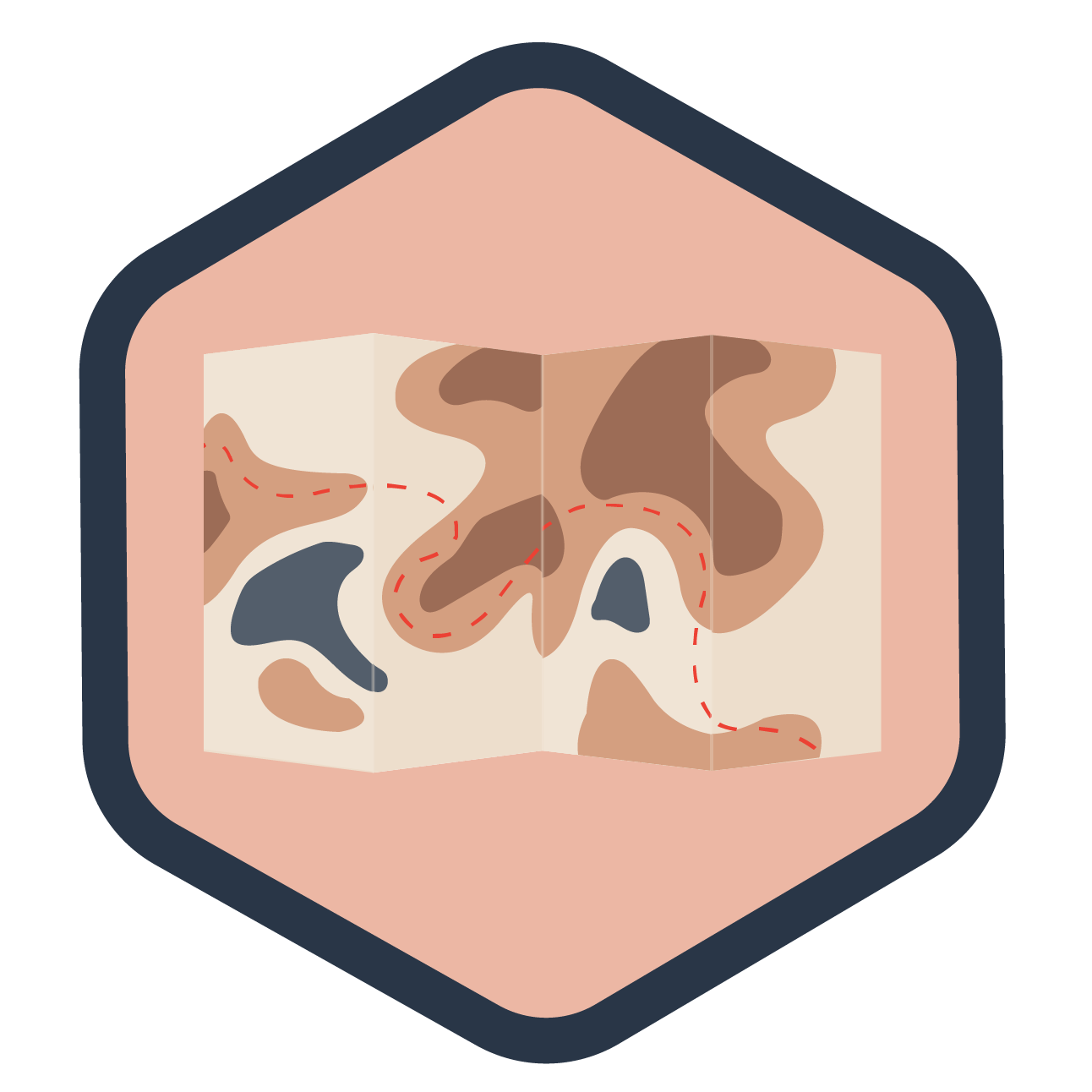 Kong_Field Guide_Small badge copy 8.png