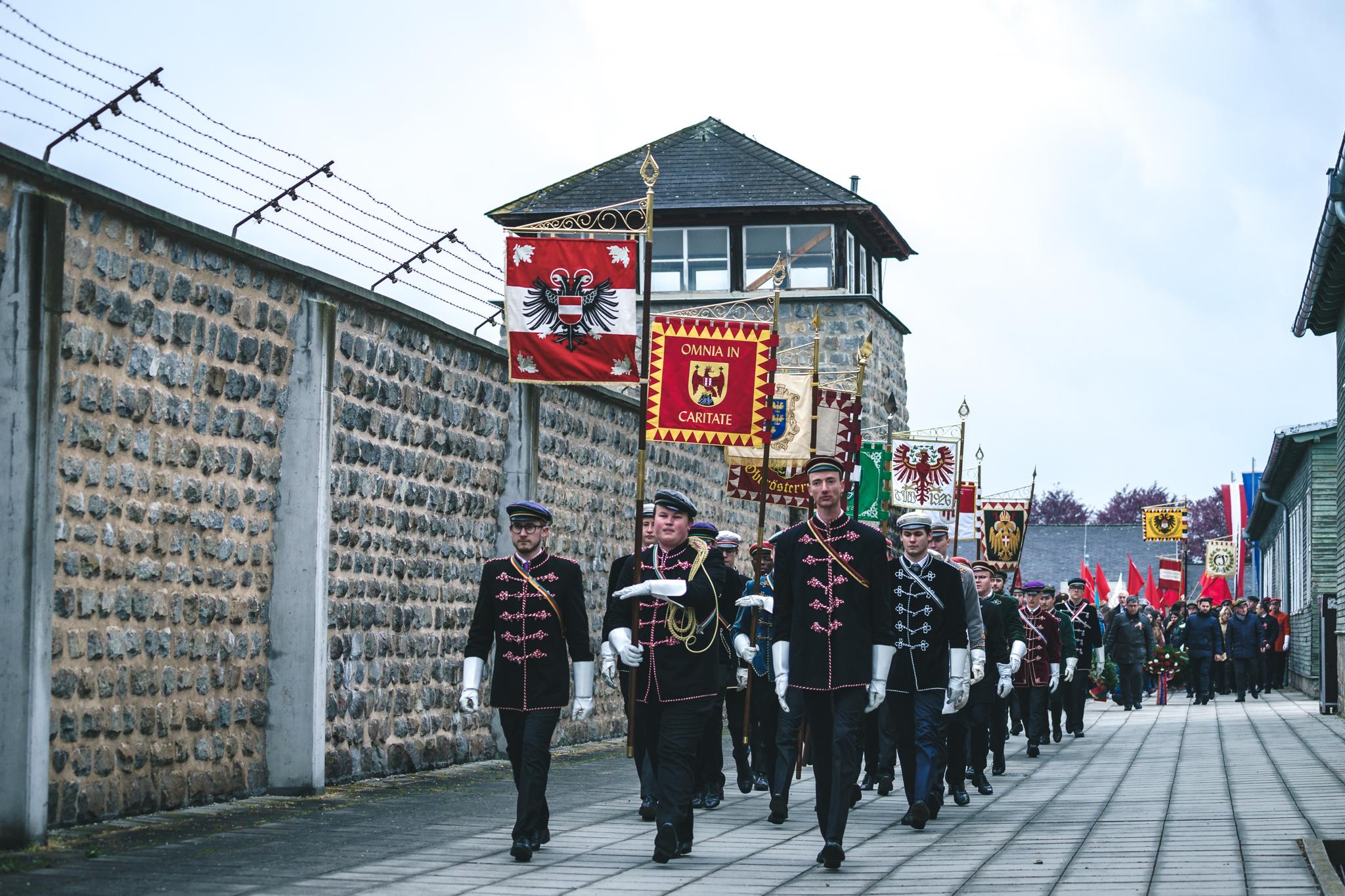 20190505-092825-_SD_4868-MKV-Befreiungsfeier_Mauthausen.jpg