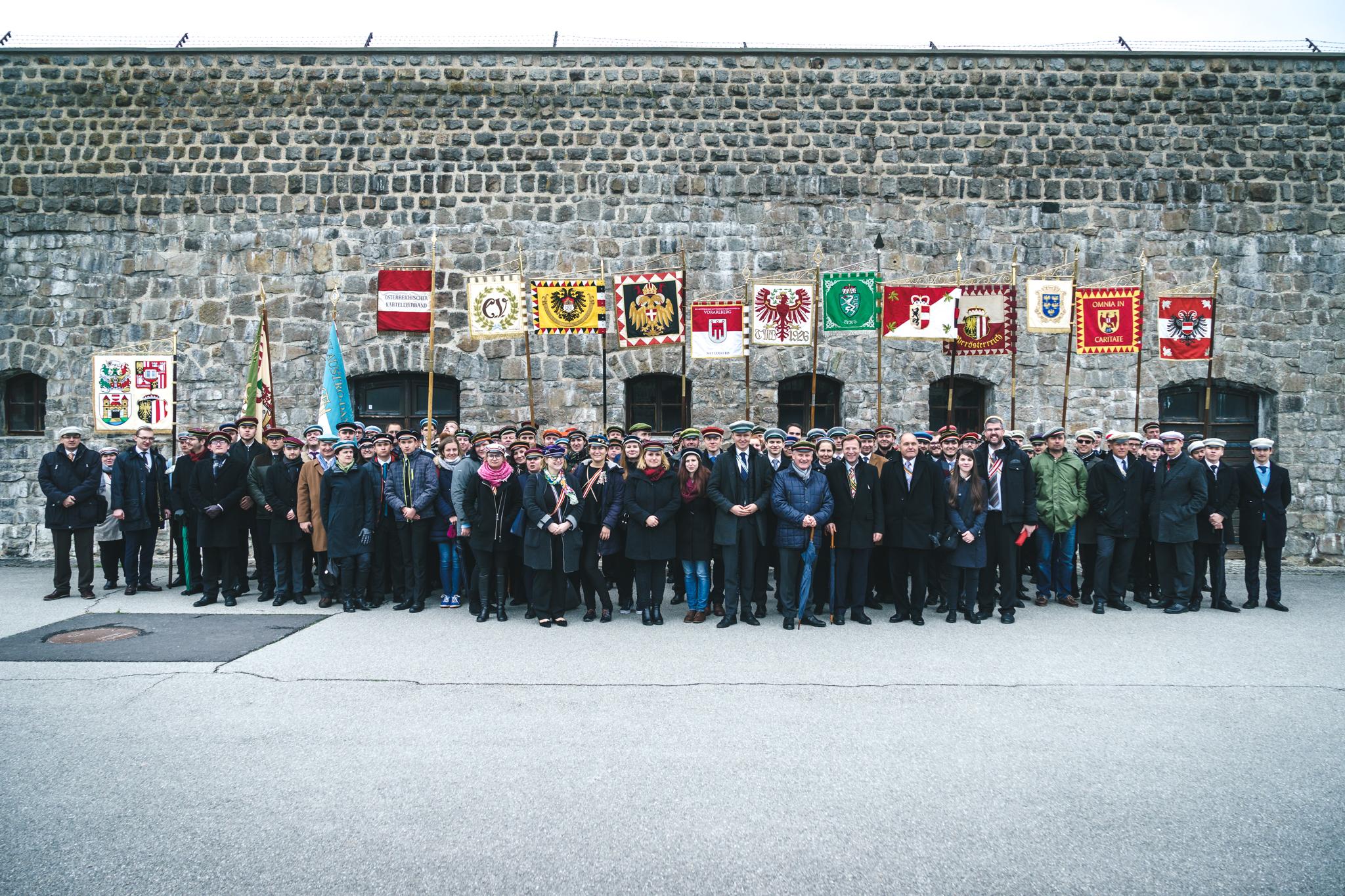 20190505-133716-_SD_5058-MKV-Befreiungsfeier_Mauthausen.jpg