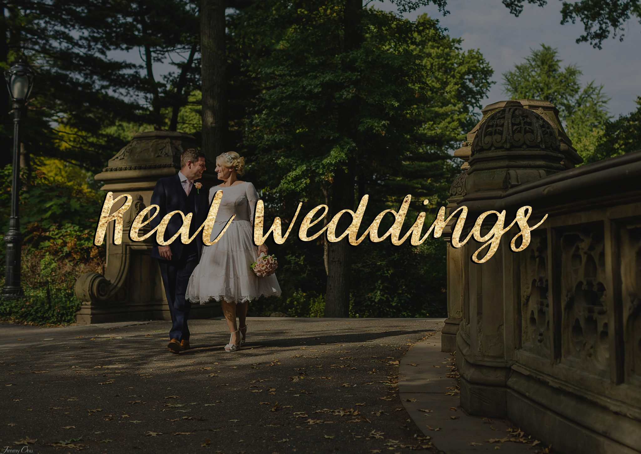 realweddingsgallerycover.png