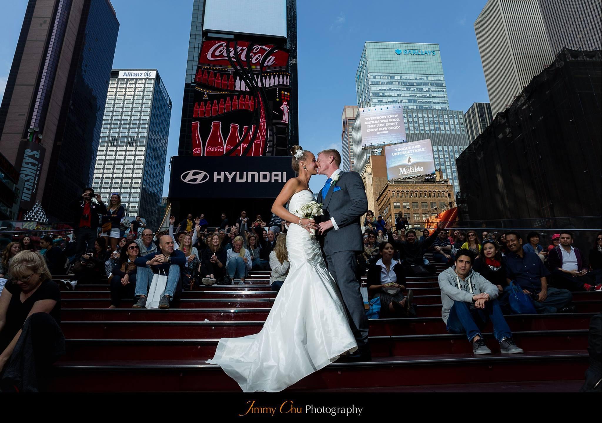 real weddings 1.jpg