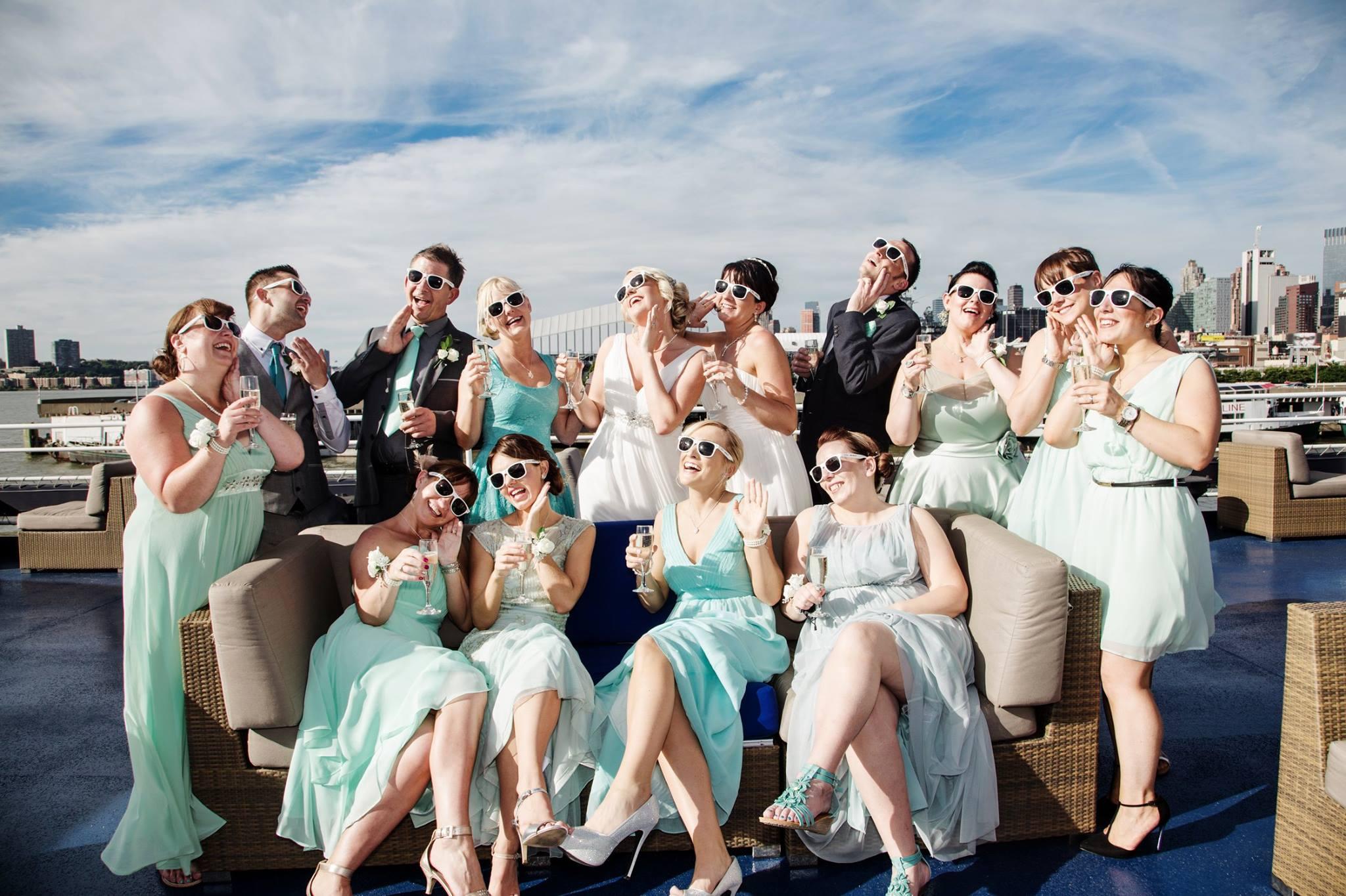real weddings 3.jpg
