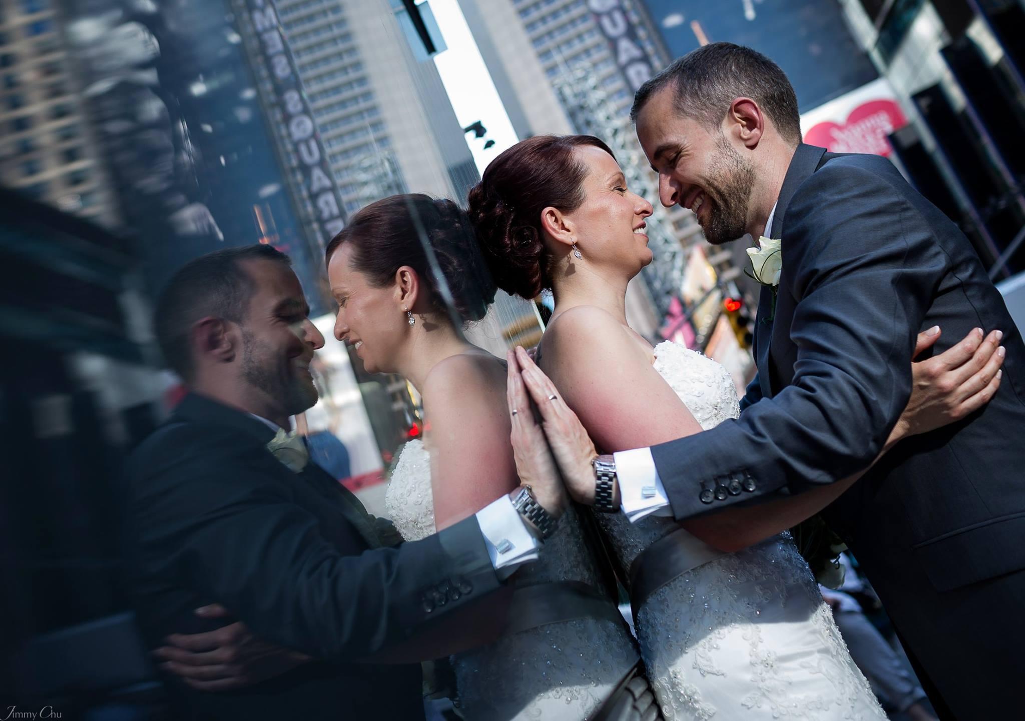 real weddings 10.jpg