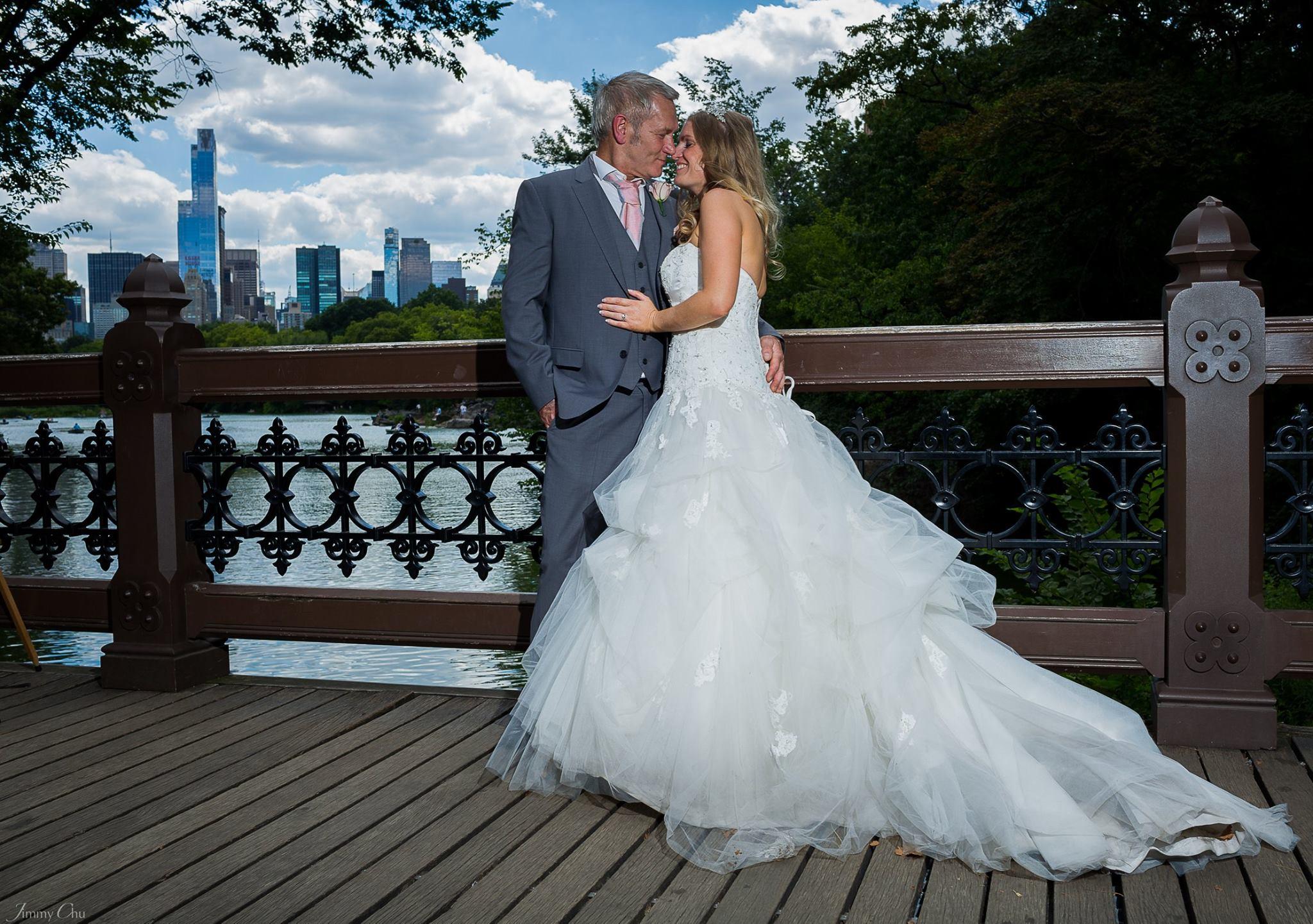 real weddings 14.jpg