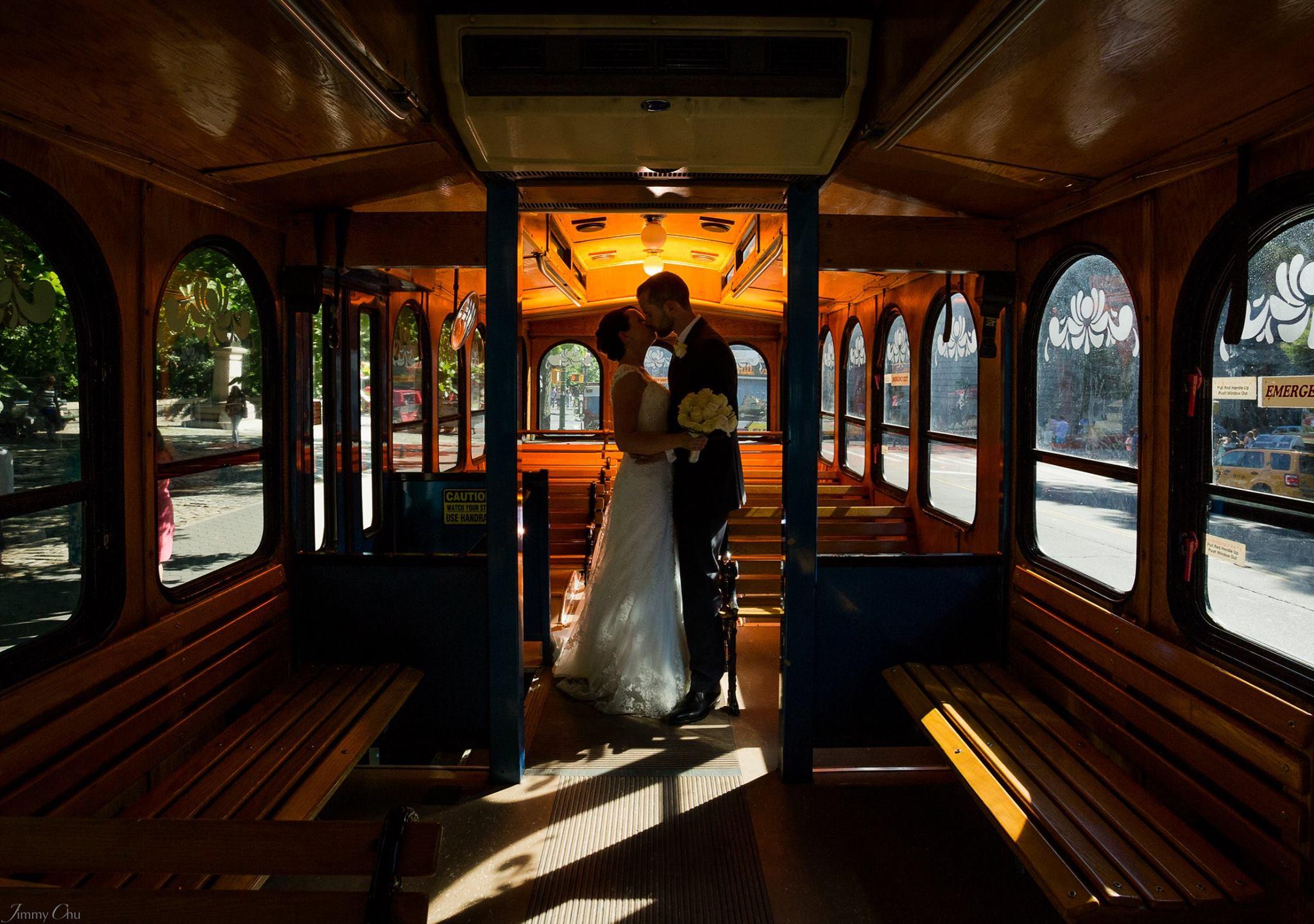 real weddings 11.jpg