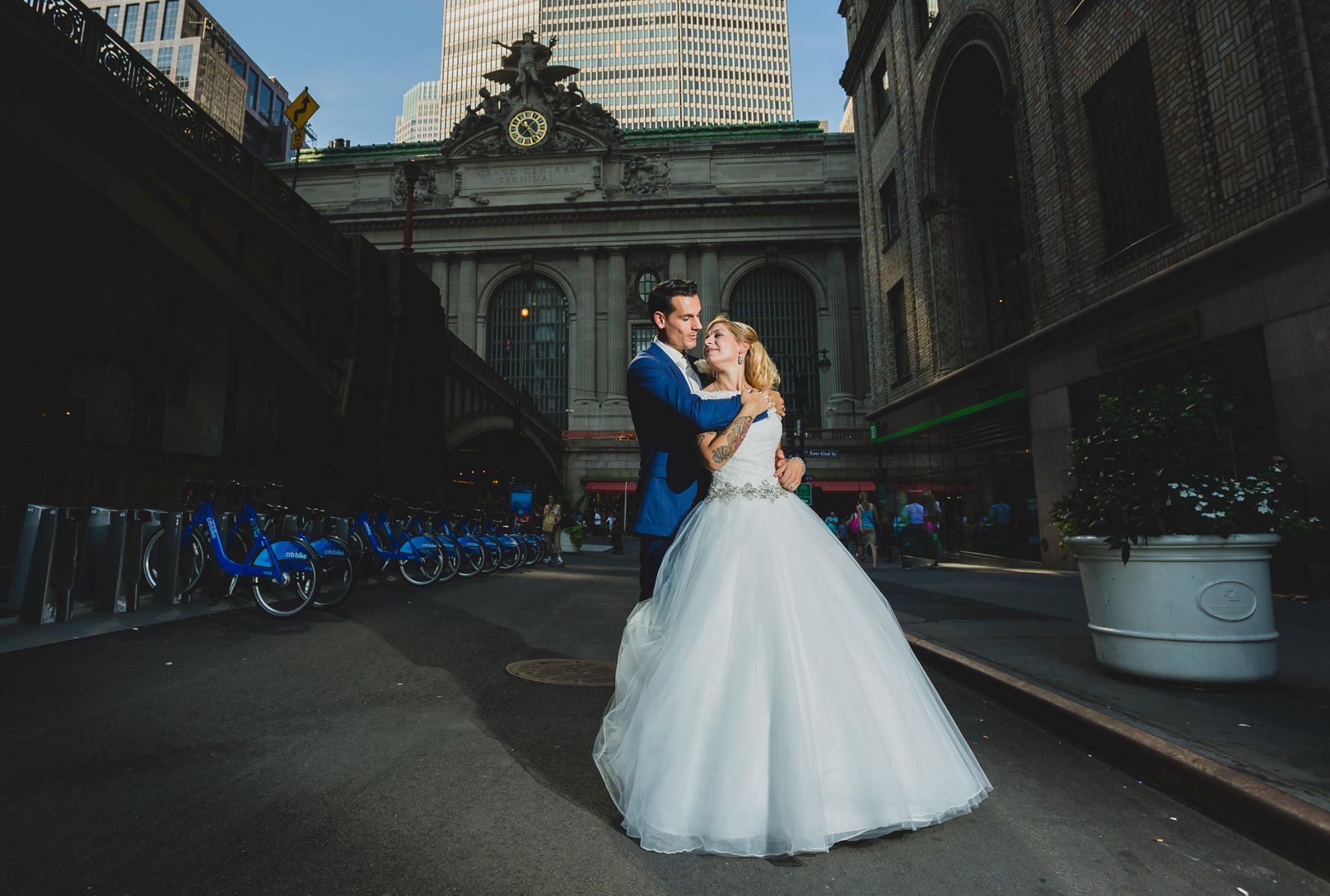 real weddings 16.jpg