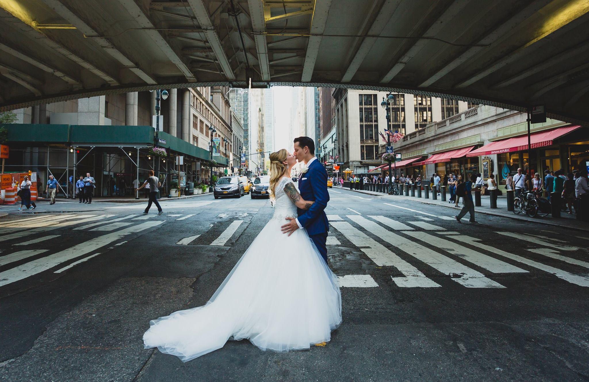 real weddings 17.jpg