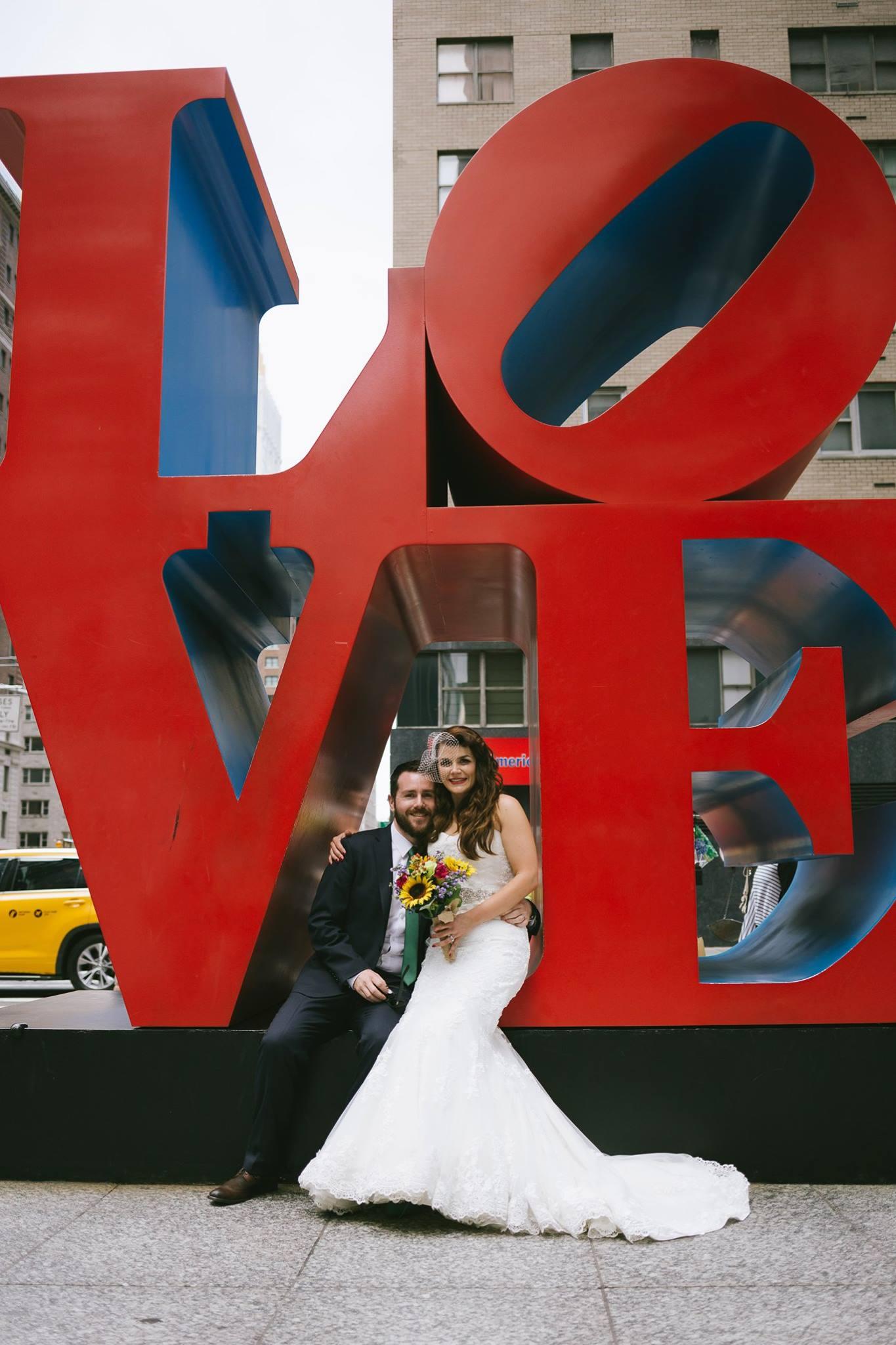 real weddings 19.jpg
