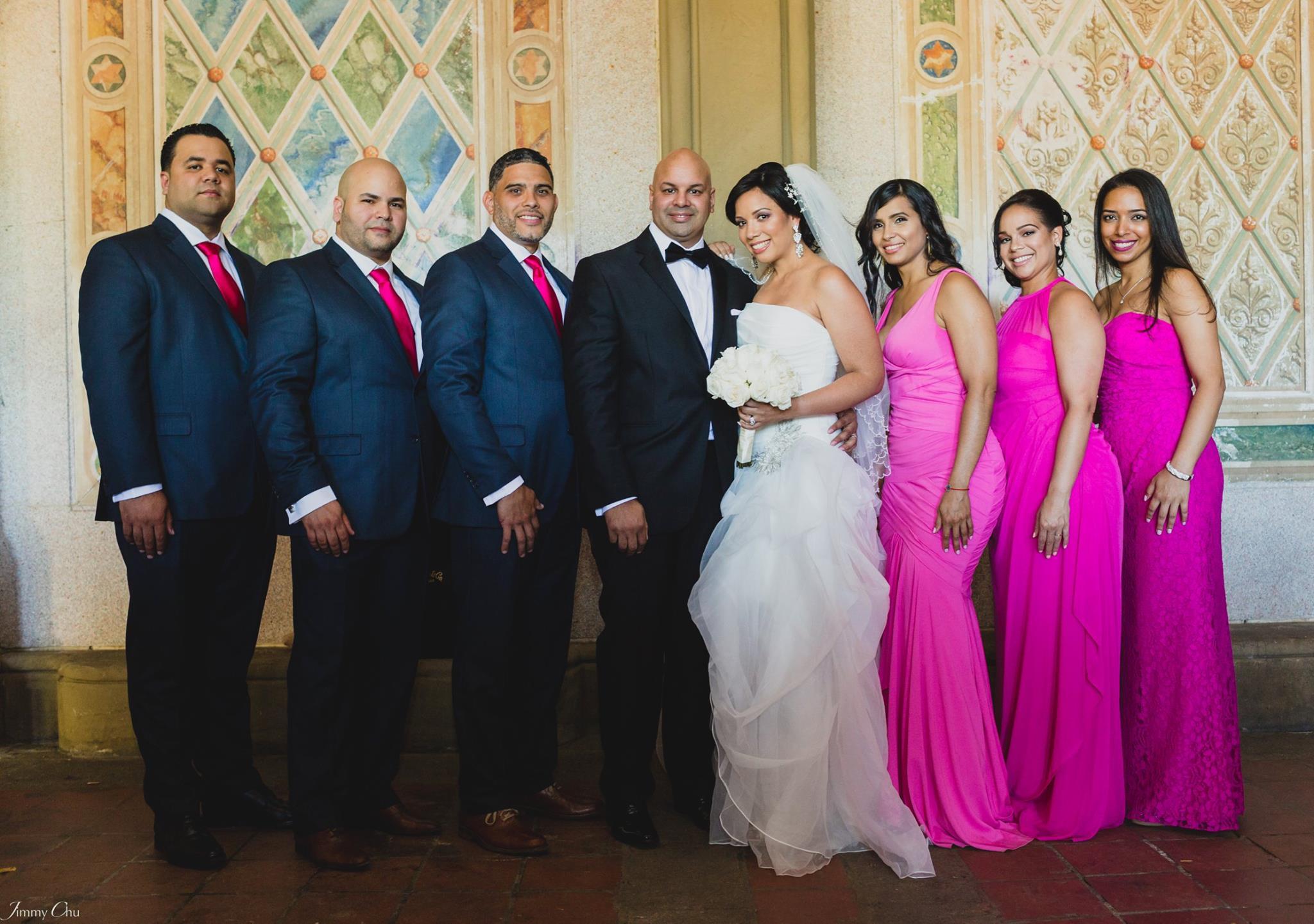 real weddings 21.jpg