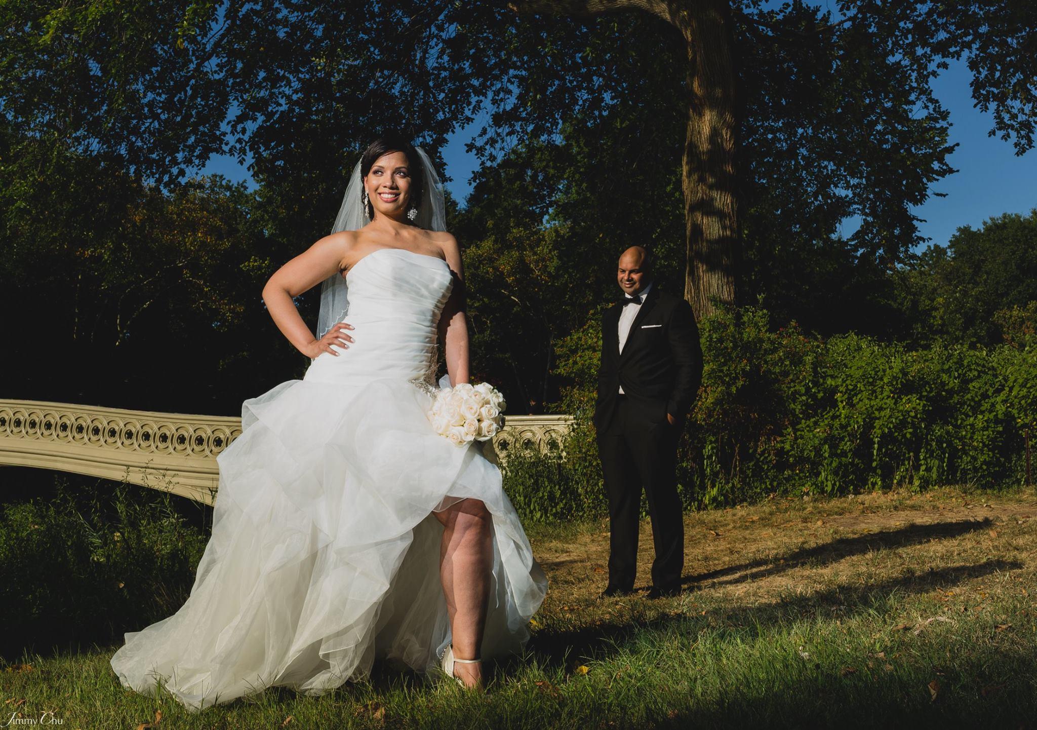 real weddings 22.jpg