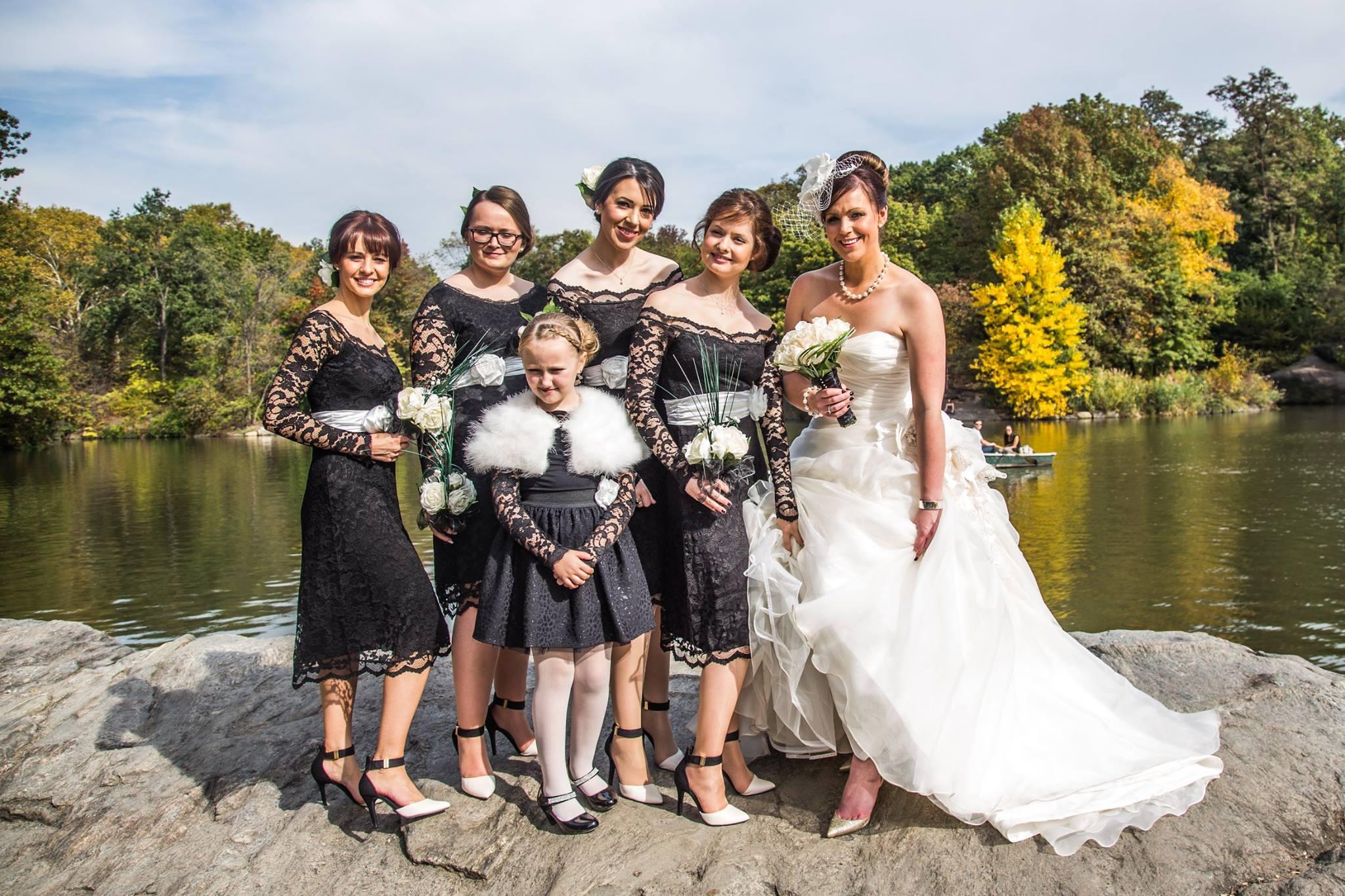 real weddings 25.jpg